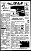 Georgetown Herald (Georgetown, ON), November 5, 1986