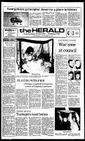 Georgetown Herald (Georgetown, ON), November 19, 1986