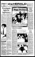 Georgetown Herald (Georgetown, ON), December 30, 1986