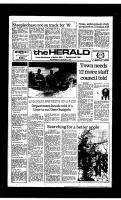 Georgetown Herald (Georgetown, ON), March 11, 1987