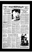 Georgetown Herald (Georgetown, ON), March 18, 1987