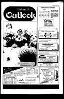 Georgetown Herald (Georgetown, ON), October 17, 1987