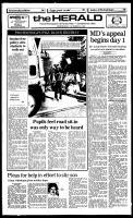Georgetown Herald (Georgetown, ON), October 21, 1987