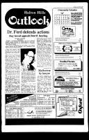 Georgetown Herald (Georgetown, ON), October 24, 1987