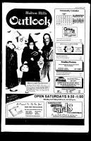 Georgetown Herald (Georgetown, ON), October 31, 1987