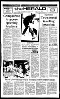 Georgetown Herald (Georgetown, ON), November 4, 1987