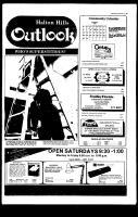 Georgetown Herald (Georgetown, ON), November 14, 1987