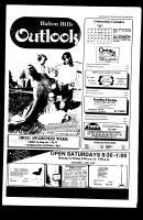 Georgetown Herald (Georgetown, ON), November 21, 1987
