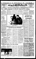 Georgetown Herald (Georgetown, ON), December 9, 1987