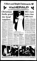 Georgetown Herald (Georgetown, ON), December 24, 1987