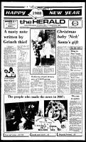 Georgetown Herald (Georgetown, ON), December 30, 1987