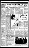 Georgetown Herald (Georgetown, ON), January 6, 1988