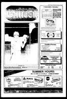 Georgetown Herald (Georgetown, ON), July 23, 1988