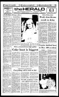 Georgetown Herald (Georgetown, ON), August 3, 1988