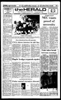 Georgetown Herald (Georgetown, ON), August 10, 1988