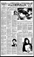 Georgetown Herald (Georgetown, ON), August 31, 1988
