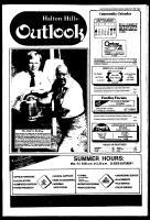 Georgetown Herald (Georgetown, ON), September 3, 1988