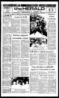 Georgetown Herald (Georgetown, ON), September 14, 1988