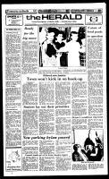 Georgetown Herald (Georgetown, ON), December 14, 1988
