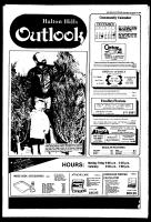 Georgetown Herald (Georgetown, ON), December 17, 1988