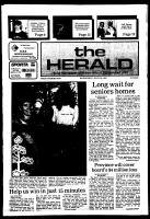 Georgetown Herald (Georgetown, ON), May 31, 1989