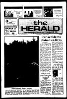 Georgetown Herald (Georgetown, ON), June 7, 1989