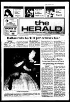 Georgetown Herald (Georgetown, ON), August 30, 1989