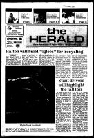 Georgetown Herald (Georgetown, ON), September 6, 1989