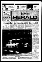 Georgetown Herald (Georgetown, ON), September 13, 1989