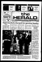 Georgetown Herald (Georgetown, ON), November 15, 1989
