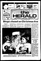 Georgetown Herald (Georgetown, ON), December 23, 1989