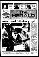 Georgetown Herald (Georgetown, ON), June 20, 1990