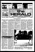 Georgetown Herald (Georgetown, ON), September 5, 1990
