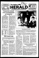 Georgetown Herald (Georgetown, ON), November 17, 1990