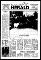 Georgetown Herald (Georgetown, ON), December 22, 1990