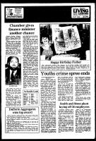 Georgetown Herald (Georgetown, ON), March 13, 1991