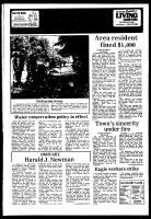 Georgetown Herald (Georgetown, ON), June 12, 1991