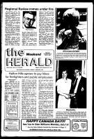 Georgetown Herald (Georgetown, ON), June 28, 1991