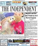 Independent & Free Press (Georgetown, ON), 27 Apr 2010