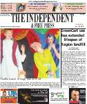 Independent & Free Press (Georgetown, ON), 29 Apr 2010
