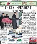 Independent & Free Press (Georgetown, ON), 11 Jan 2011