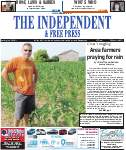 Independent & Free Press (Georgetown, ON), 26 Jul 2011