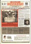 Independent & Free Press (Georgetown, ON), 1 Dec 1990
