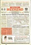 Independent & Free Press (Georgetown, ON), 8 Dec 1990
