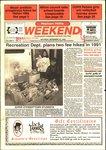 Independent & Free Press (Georgetown, ON), 15 Dec 1990