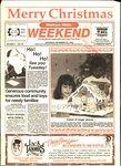 Independent & Free Press (Georgetown, ON), 22 Dec 1990