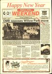 Independent & Free Press (Georgetown, ON), 29 Dec 1990