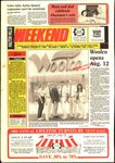 Independent & Free Press (Georgetown, ON), 9 Aug 1992