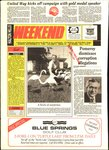 Independent & Free Press (Georgetown, ON), 13 Sep 1992