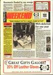 Independent & Free Press (Georgetown, ON), 6 Dec 1992